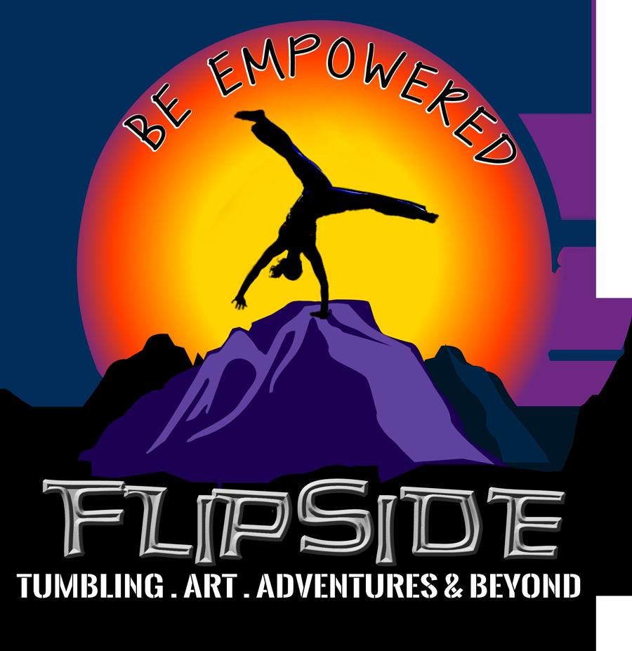 FlipSide Ashland